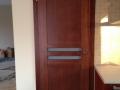 wima-drzwi-wewnetrzne-drewniane-002