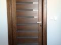 wima-drzwi-wewnetrzne-drewniane-003