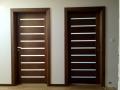 wima-drzwi-wewnetrzne-drewniane-004