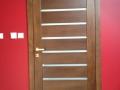 wima-drzwi-wewnetrzne-drewniane-005
