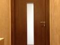 wima-drzwi-wewnetrzne-drewniane-007