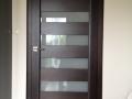 wima-drzwi-wewnetrzne-drewniane-008