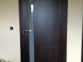 wima-drzwi-wewnetrzne-drewniane-009