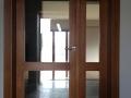 wima-drzwi-wewnetrzne-drewniane-010