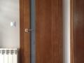 wima-drzwi-wewnetrzne-drewniane-011