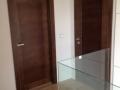 wima-drzwi-wewnetrzne-drewniane-012