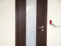wima-drzwi-wewnetrzne-drewniane-013