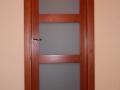 wima-drzwi-wewnetrzne-drewniane-014