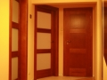 wima-drzwi-wewnetrzne-drewniane-015