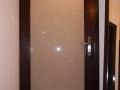 wima-drzwi-wewnetrzne-drewniane-016