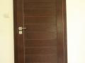 wima-drzwi-wewnetrzne-drewniane-017