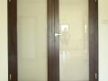 wima-drzwi-wewnetrzne-drewniane-018