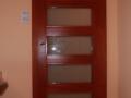 wima-drzwi-wewnetrzne-drewniane-019