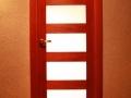 wima-drzwi-wewnetrzne-drewniane-020
