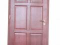 wima-drzwi-wewnetrzne-drewniane-021