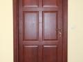 wima-drzwi-wewnetrzne-drewniane-022