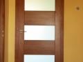 wima-drzwi-wewnetrzne-drewniane-023