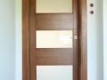 wima-drzwi-wewnetrzne-drewniane-024