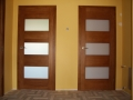 wima-drzwi-wewnetrzne-drewniane-025