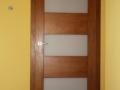 wima-drzwi-wewnetrzne-drewniane-026
