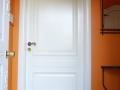 wima-drzwi-wewnetrzne-drewniane-027