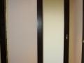 wima-drzwi-wewnetrzne-drewniane-028