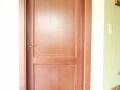 wima-drzwi-wewnetrzne-drewniane-029