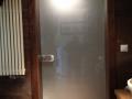 wima-drzwi-wewnetrzne-drewniane-030