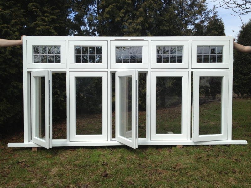 okna-drewniane-angielskie-002
