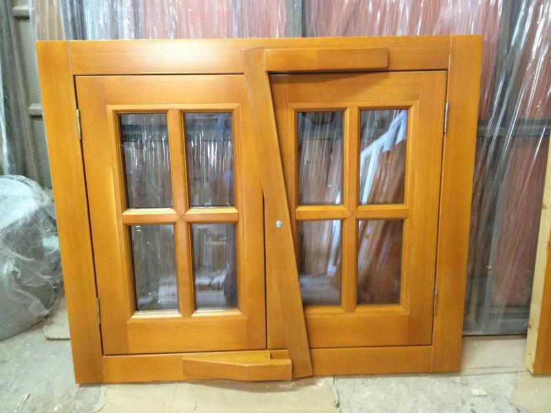 okna-drewniane-angielskie-003