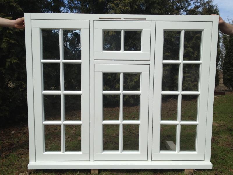 okna-drewniane-angielskie-005