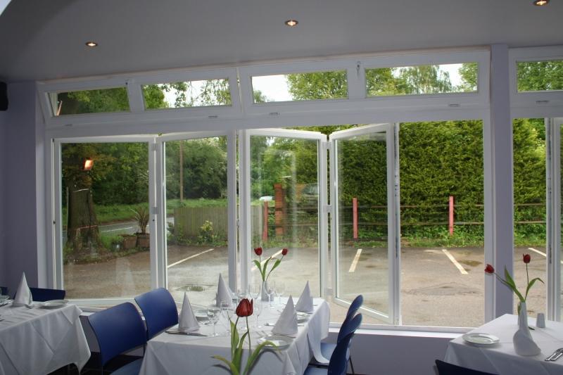 okna-drewniane-angielskie-008