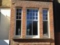 okna-drewniane-angielskie-001