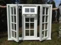okna-drewniane-angielskie-006