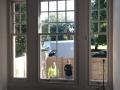 okna-drewniane-angielskie-007