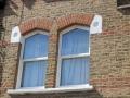 okna-drewniane-angielskie-009