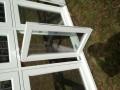 okna-otw-na-zew-006