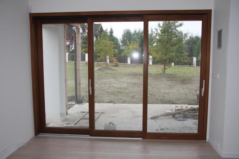 okna-drewniane-001