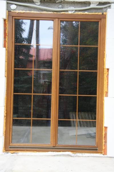 okna-drewniane-002