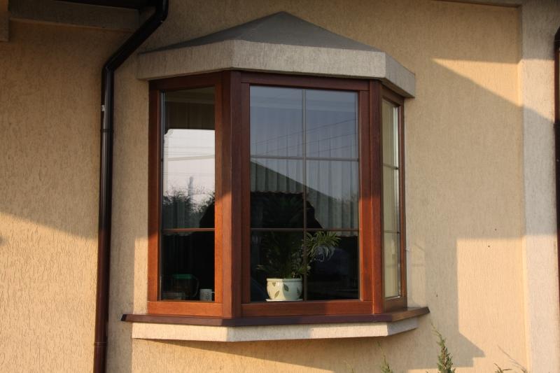 okna-drewniane-004