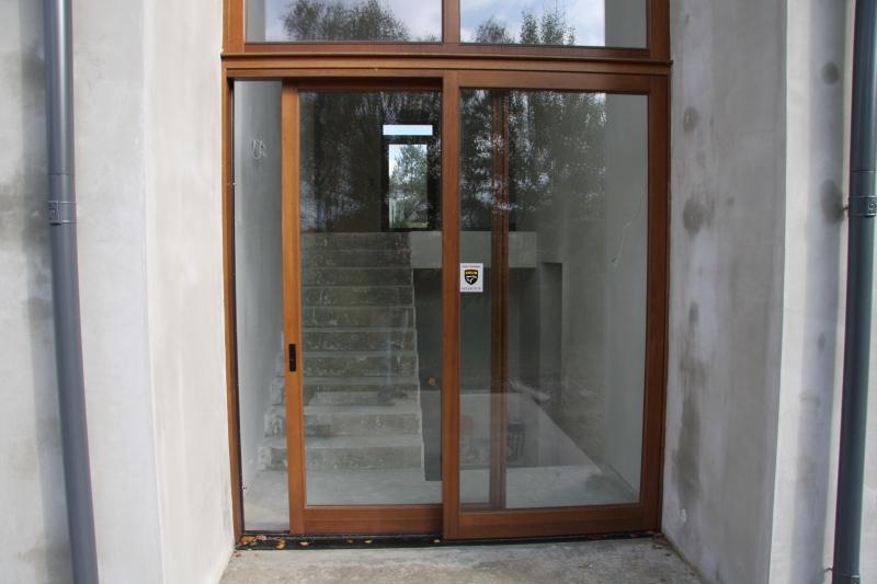 okna-drewniane-005