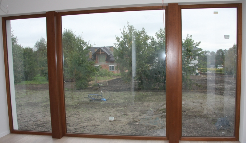 okna-drewniane-007