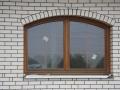 okna-drewniane-003