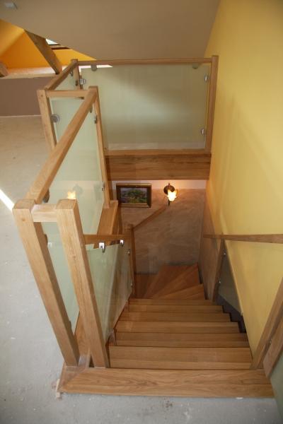 schody-drewniane-002