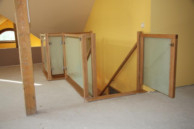 schody-drewniane-004