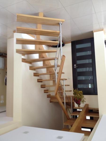 schody-drewniane-005