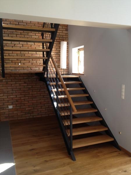 schody-drewniane-006