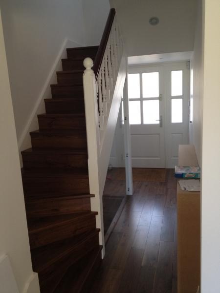 schody-drewniane-007