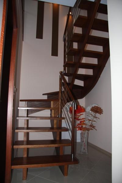 schody-drewniane-008
