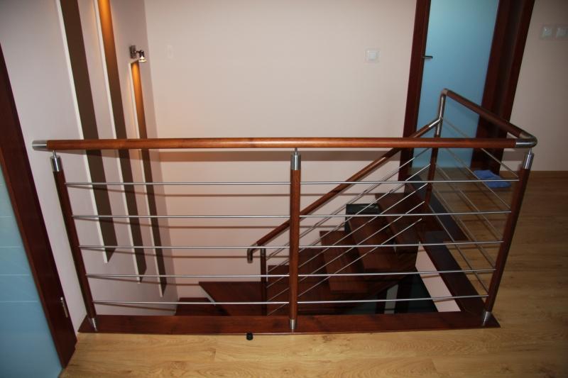 schody-drewniane-009